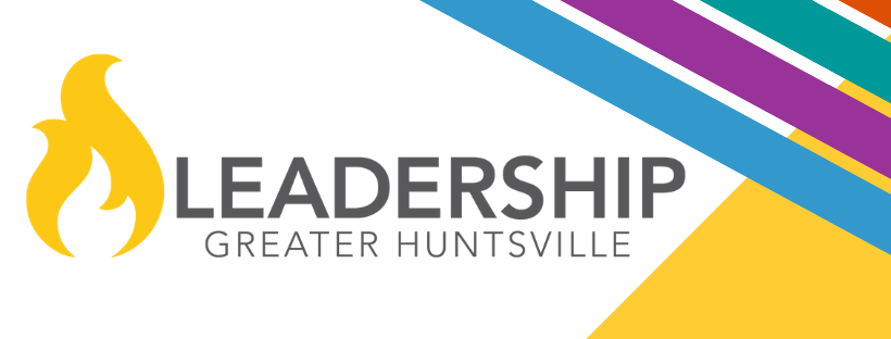 Leadership HSV And QED Analytics